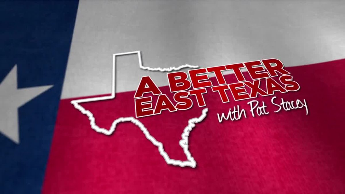 BETTER EAST TEXAS - Suicide prevention