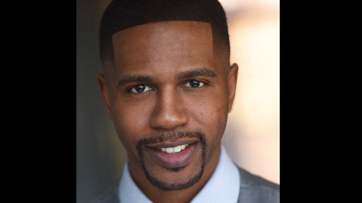 Tyler native TJ Jackson is an actor appearing in an upcoming TV mini-series produced by Will...