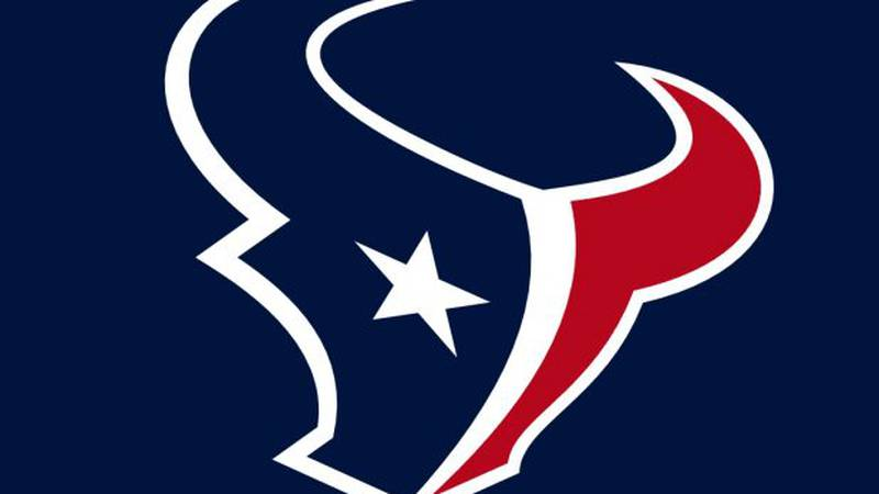 Houston Texans chairman and CEO Cal McNair has apologized for referring to the novel...