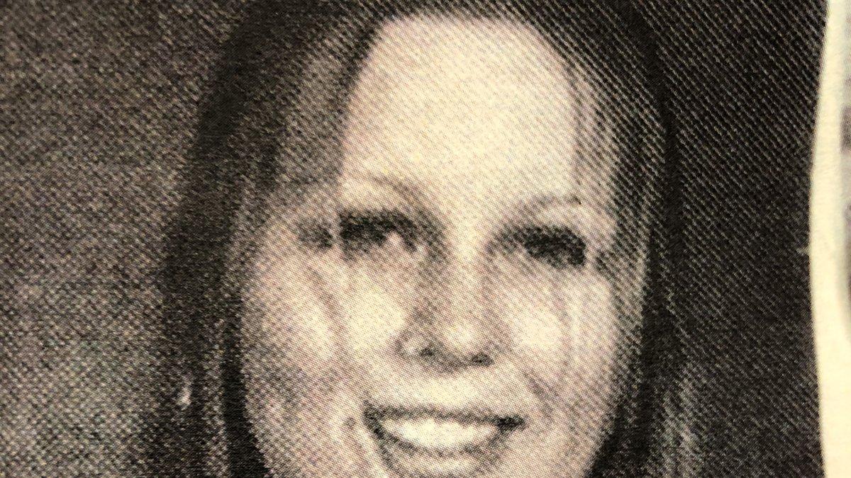 Lavender Doe has been identified as 21-year-old Dana Lynn Dodd (Source: Gregg County Sheriff's...