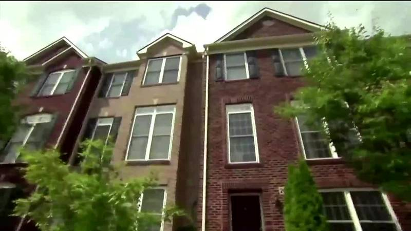 Experts say millions in rental assistance still available for Texans as federal eviction...