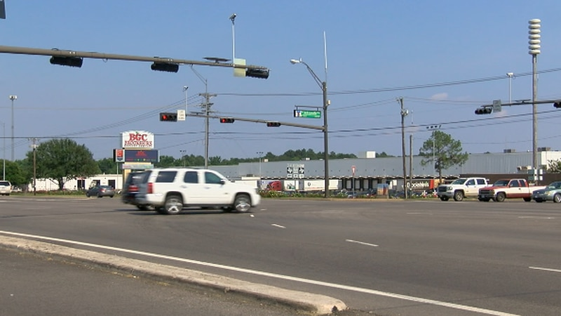 The Tyler Metropolitan Planning Organization decided in a 5-4 decision to end the project that...