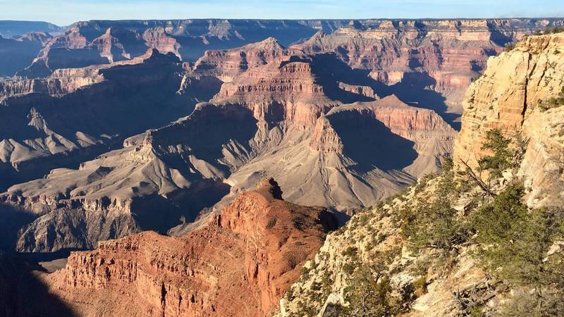 (Source: National Park Service)