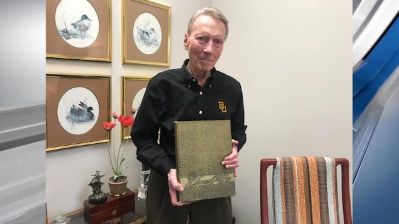 Bill Rice II
