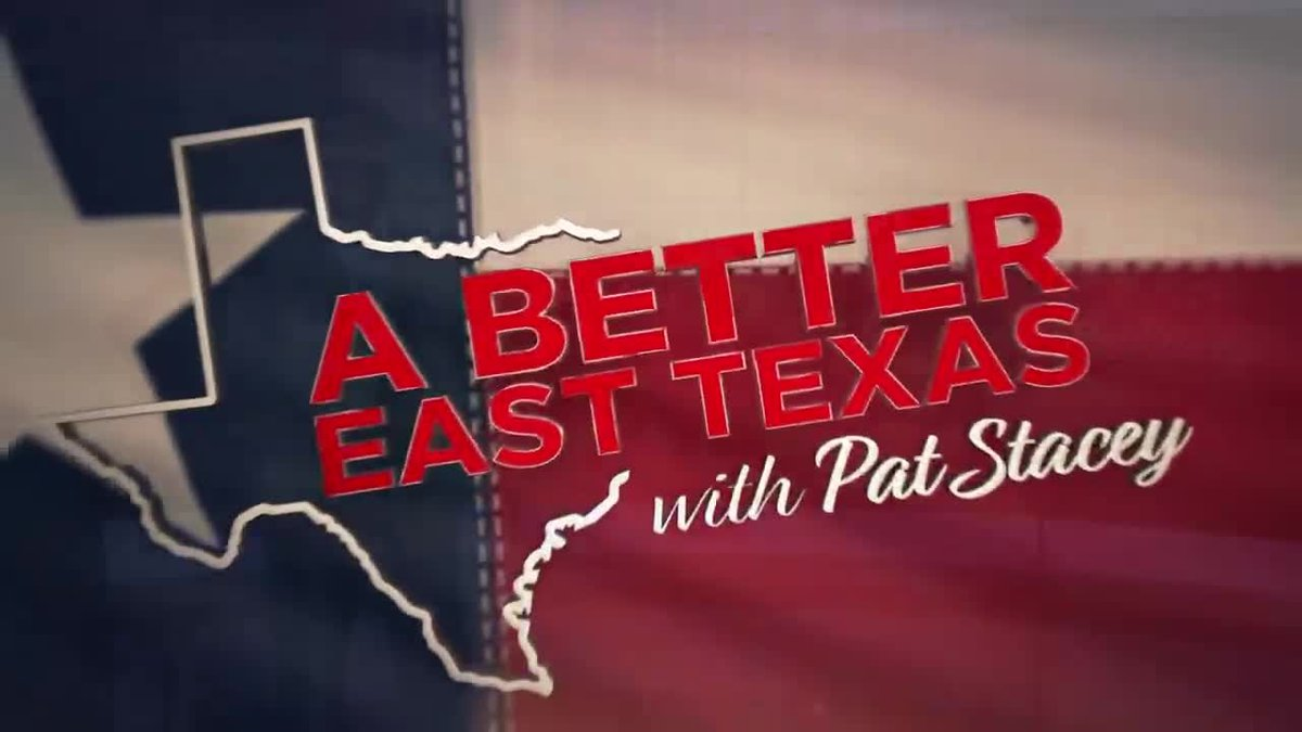 Pat Stacey talks about the importance of proper cybersecurity in this latest edition of A...