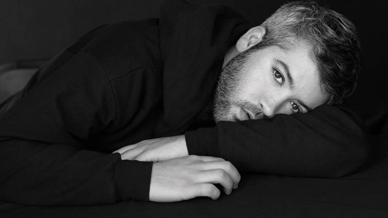 Fashion designer Brandon Maxwell is set to receive a Texas Medal of Arts Award for design....