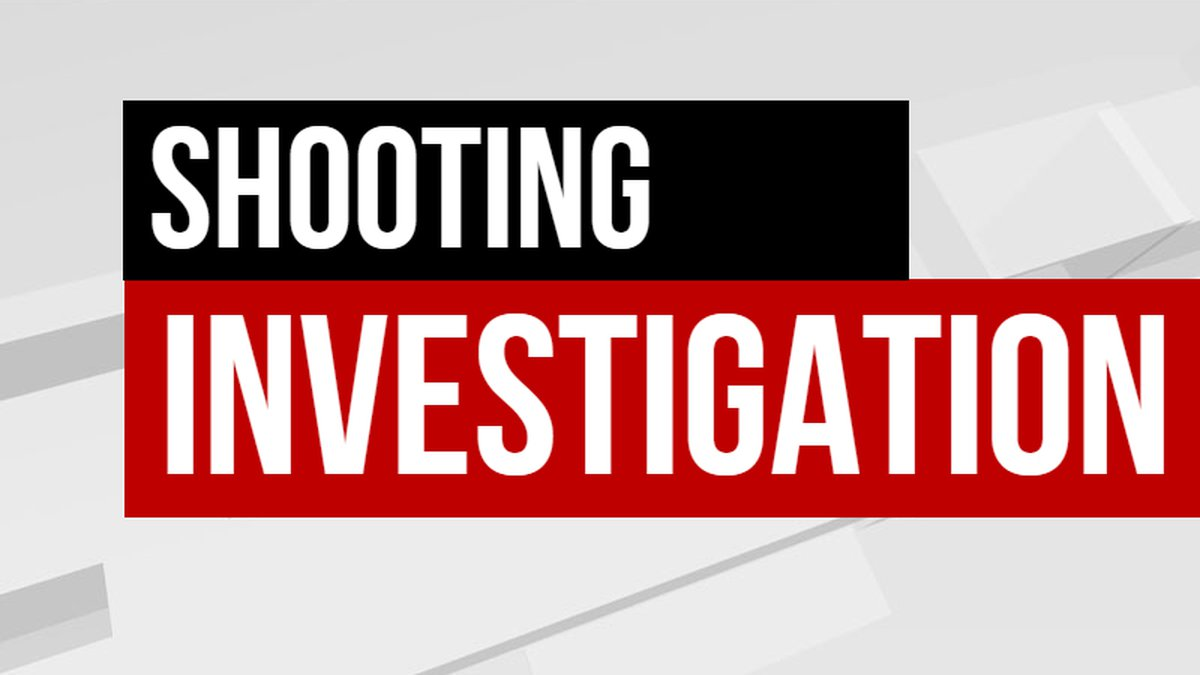 Two men were shot dead over the weekend by San Antonio officers. Bexar County Sheriff Javier...