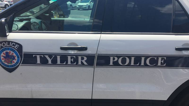 Tyler Police Department officers are responding to a disturbance in downtown Tyler. (Source:...