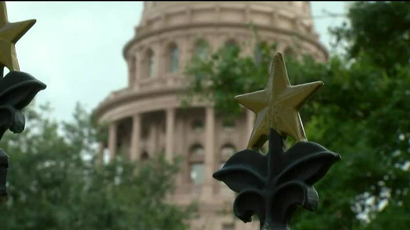 Texas Senate passes bill to give extra payment to retired teachers