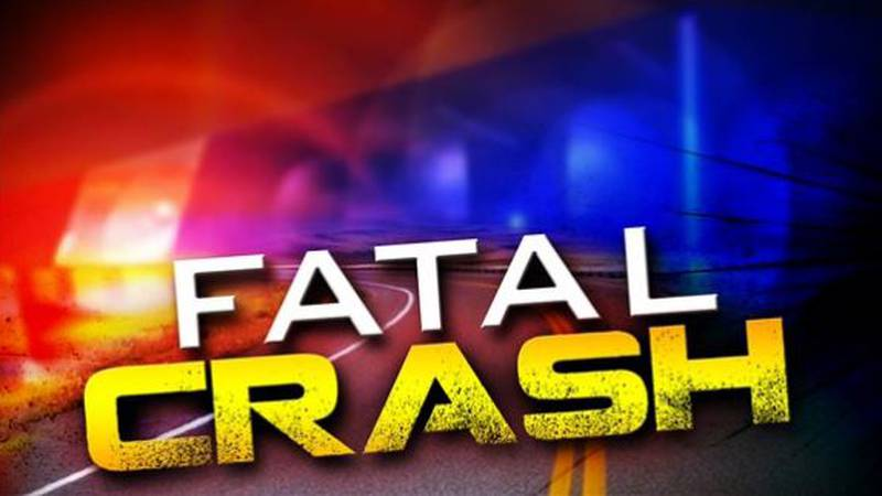Jerry Smitherman, 69, of Bullard was the driver he was pronounced dead at the scene by Judge...