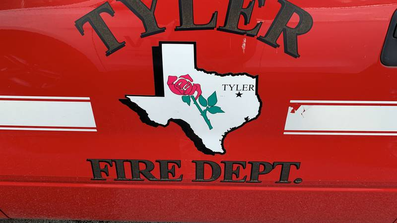 Tyler fire chief, coble says this program will allow non-certified fire fighters to apply to...