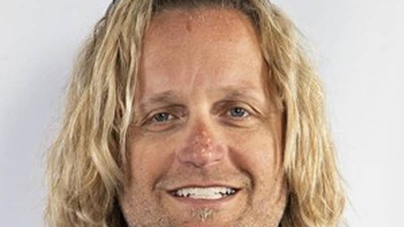 Texas Tech made a move Monday, firing David Yost as the Red Raiders offensive coordinator after...