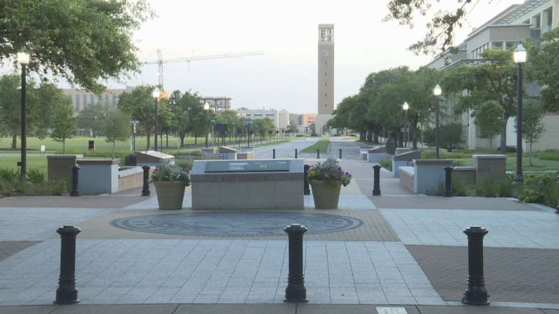 The Texas A&M Board of Regents are set to meet again Wednesday to continue their discussions on...