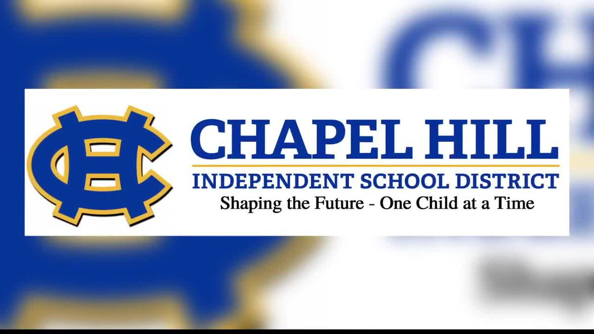 Sheriff?s office: Chapel Hill ISD employee tampered with school board election