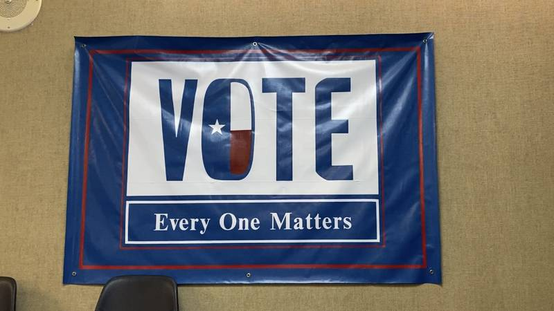 Commissioners urge community to vote on countywide tax rate