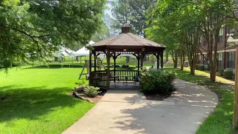 Longview retirement community to celebrate 25th anniversary