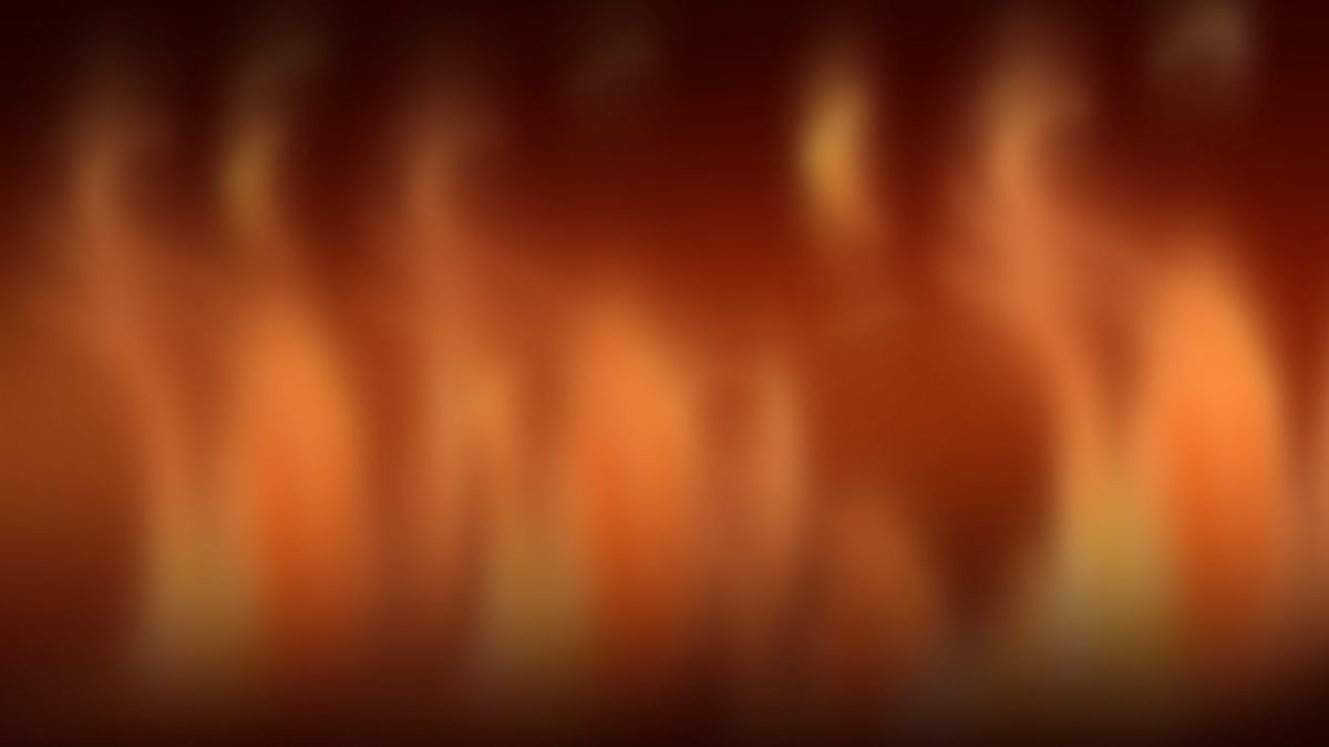 The Mankato Department of Public Safety announced Friday evening that a Mankato kitchen fire is...