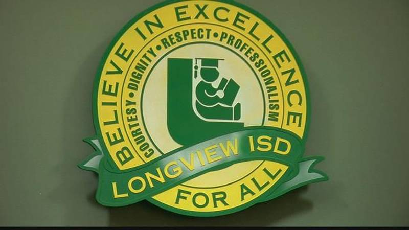 Longview ISD announces 'Voluntary Desegregation Plan' following lifting of federal...