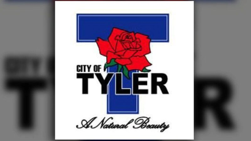 City of Tyler to host virtual public meeting for it's upcoming road project.
