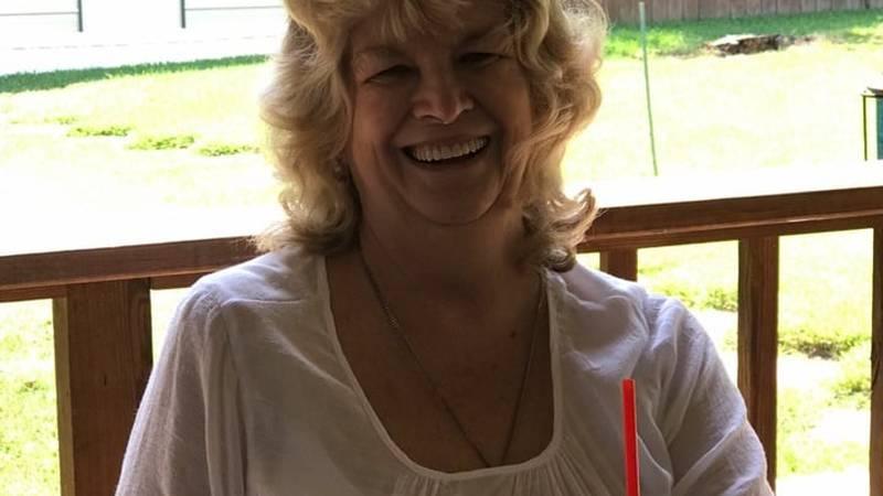 Judy Akridge