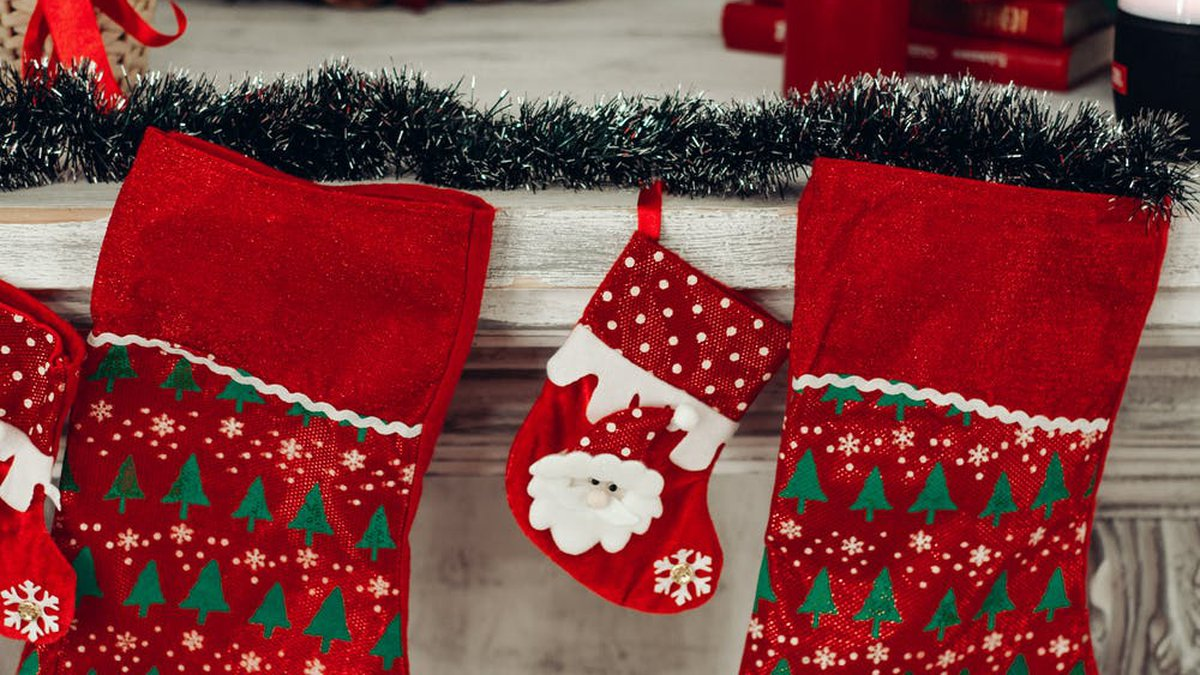 East Texas Ag News: The origin of fruit in your Christmas stocking explained