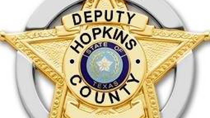 The sheriff's office reports that they received a report of an attempted abduction of a...