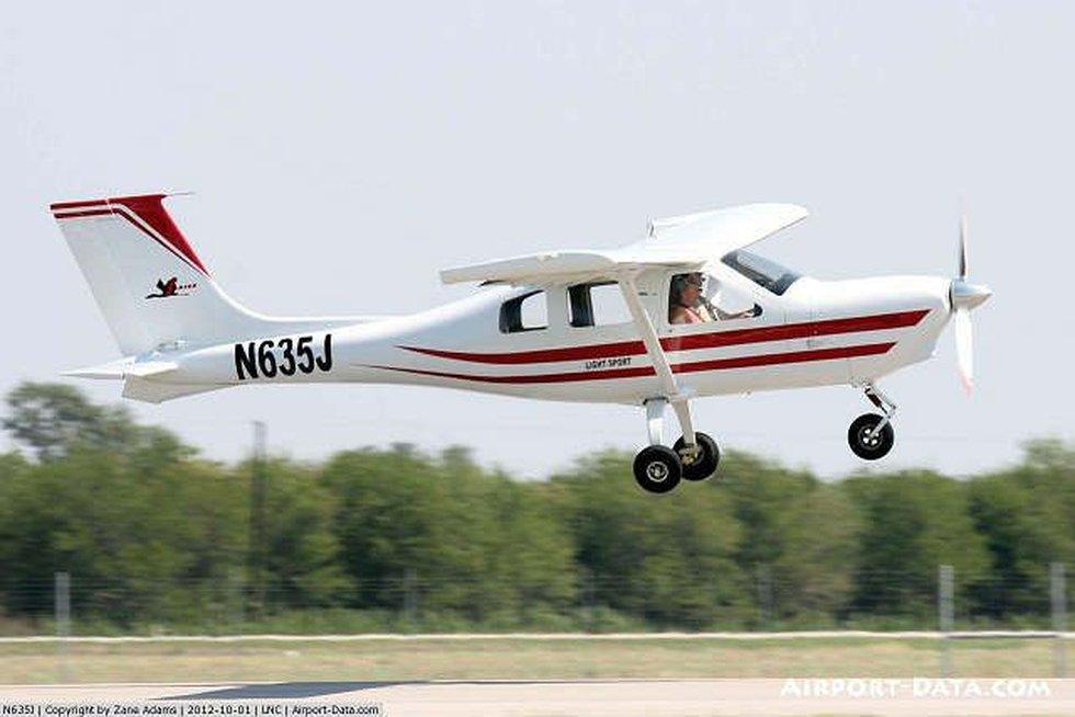 Photo Source: AirplanesUSA.com