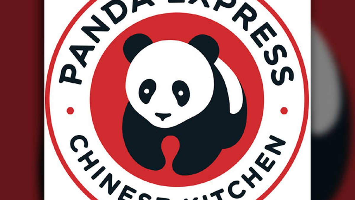 Panda Express is opening a location in Athens.