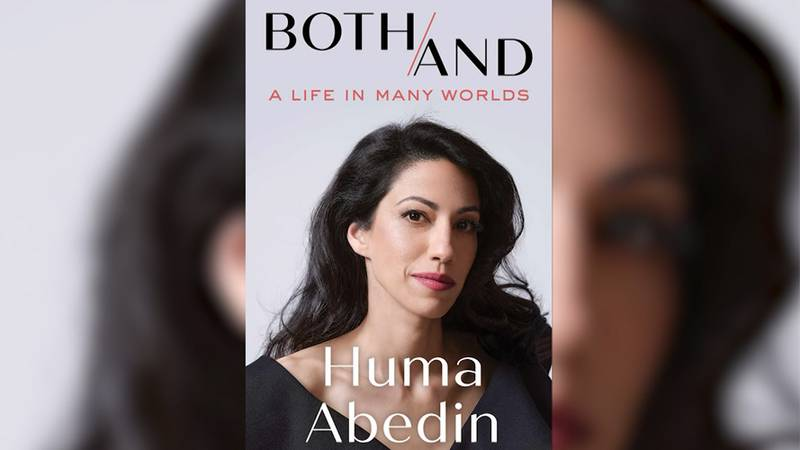 Huma Abedin, a longtime Hillary Clinton aide, said a senator sexually assaulted her in the...