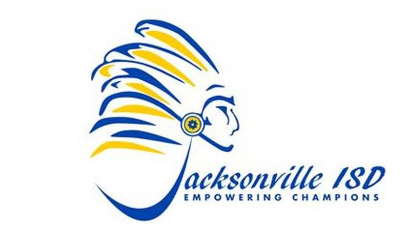 Jacksonville ISD