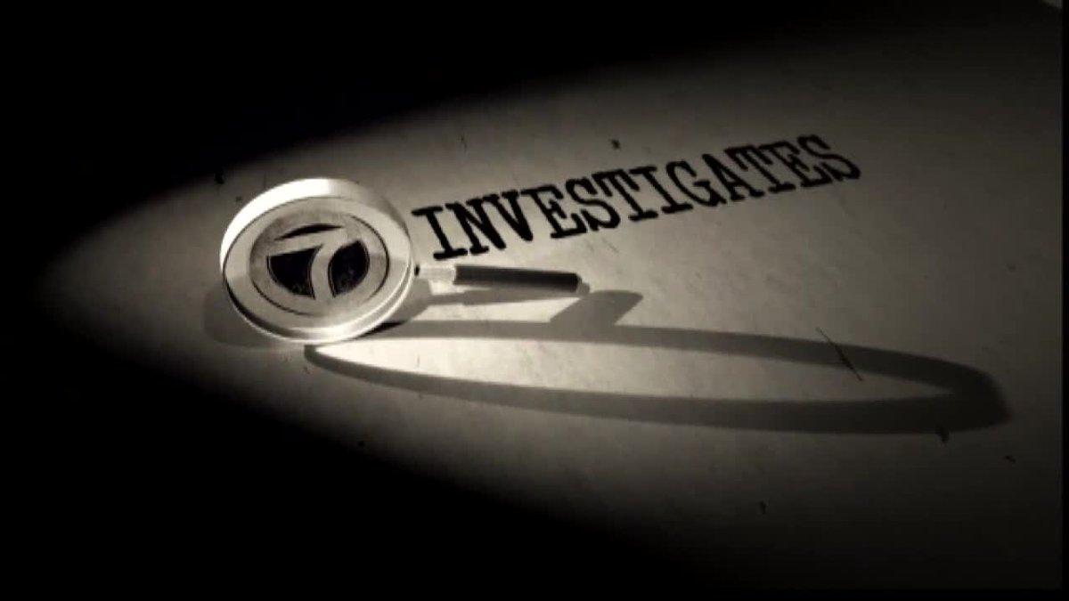 KLTV 7 Investigates