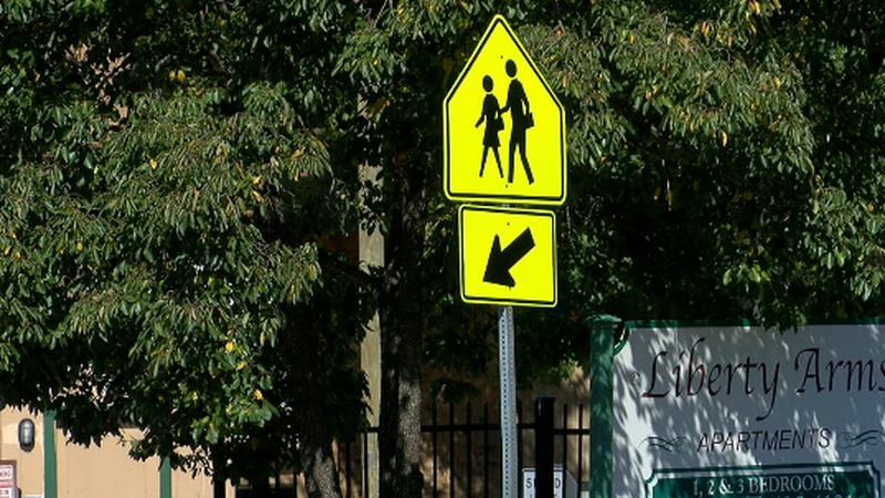 Wednesday Tyler City Council approved a $341,800 project to improve traffic signals and...