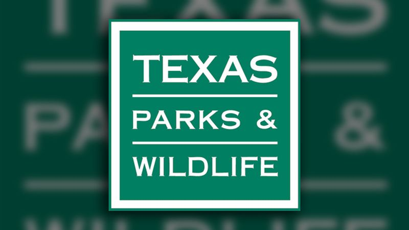 Texas Parks and Wildlife (Source: Texas Parks and Wildlife Website)