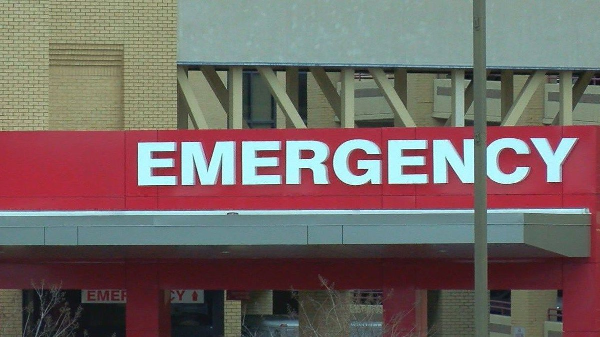 East Texas hospitals are on medical divert (Source: KLTV)