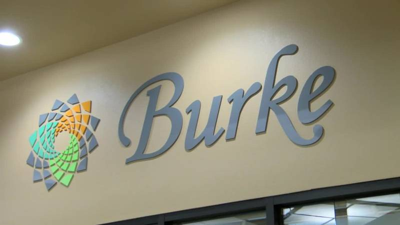 Burke and other mental health services in Texas are still reeling from news that a major...