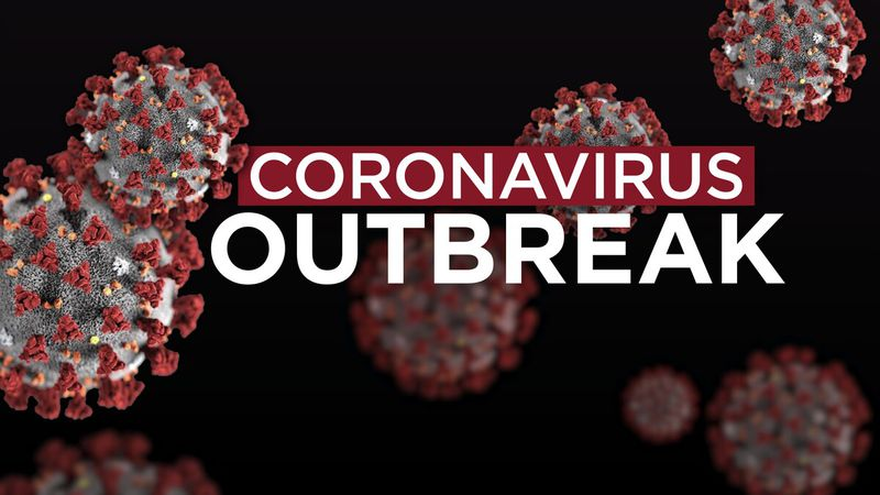 HNN's continuing coverage on the Coronavirus Outbreak
