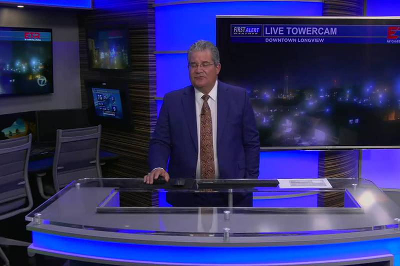 KLTV 10PM NEWS 8-4-21 PART 3