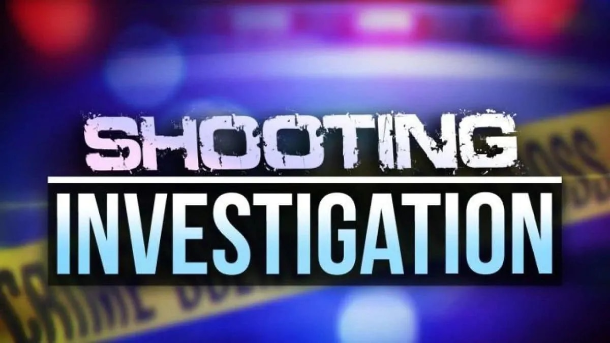 Horry County Police are investigating a shooting incident near Highway 90 at Bellamy Road and...