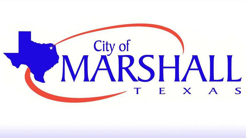 The Marshall Police Department, in conjunction with the Harrison County Sheriff's Office, the...