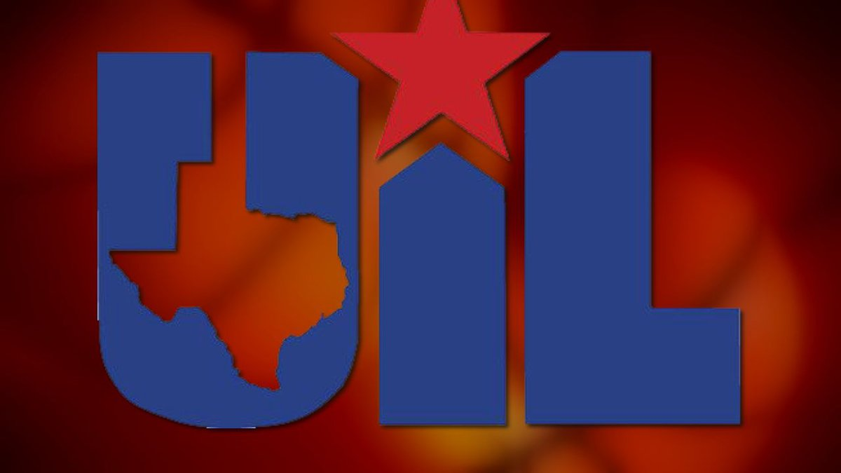 The UIL girls basketball championships will be held in San Antonio March 5-7.