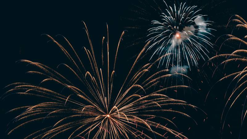 WebXtra: City of Tyler prepping for safe Fourth of July