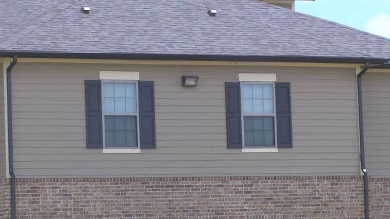 The Texas Supreme Court is making it easier for landlords to evict tenants behind on their...
