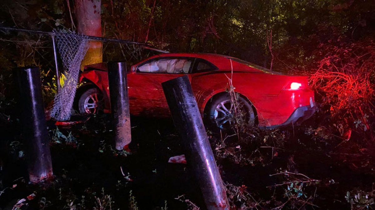 Six people were injured in a two-vehicle wreck that occurred in Rusk County early Sunday...