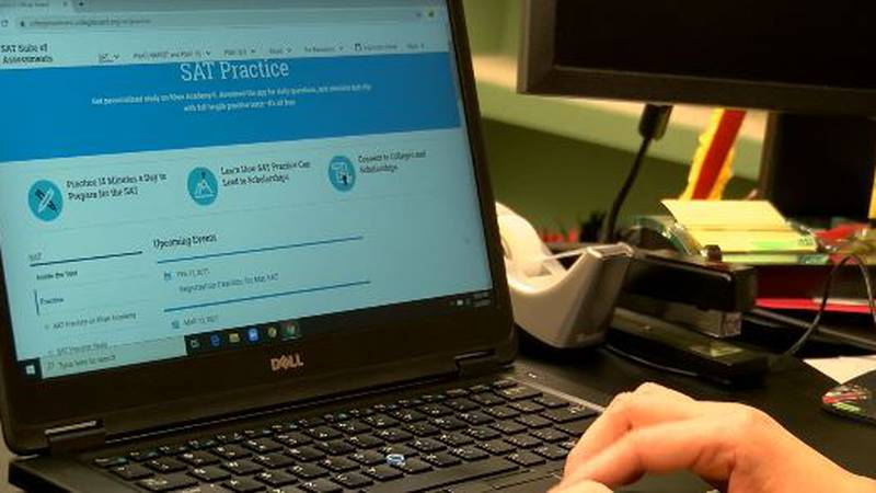 College Board announces elimination of SAT subject tests and SAT essay portion