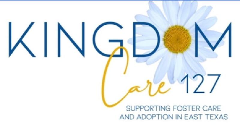 Kingdom Care 127
