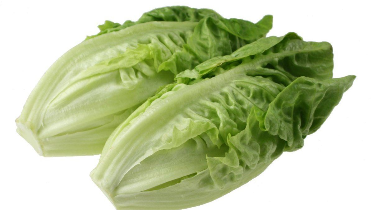 Cases of E-coli linked to romaine lettuce have been popping up around the country,and now...