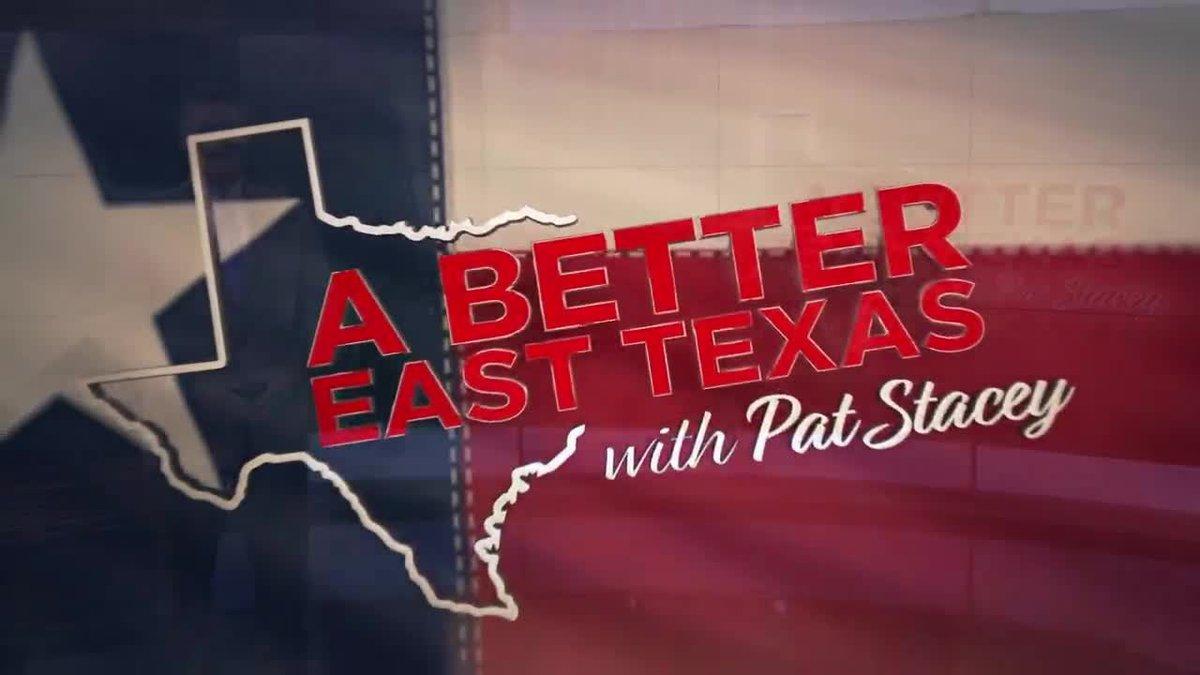 Better East Texas: Bitcoin