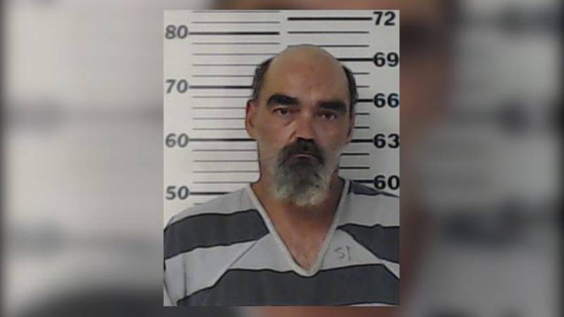 An Athens man has been arrested after he shot a man with whom he was smoking meth overnight...
