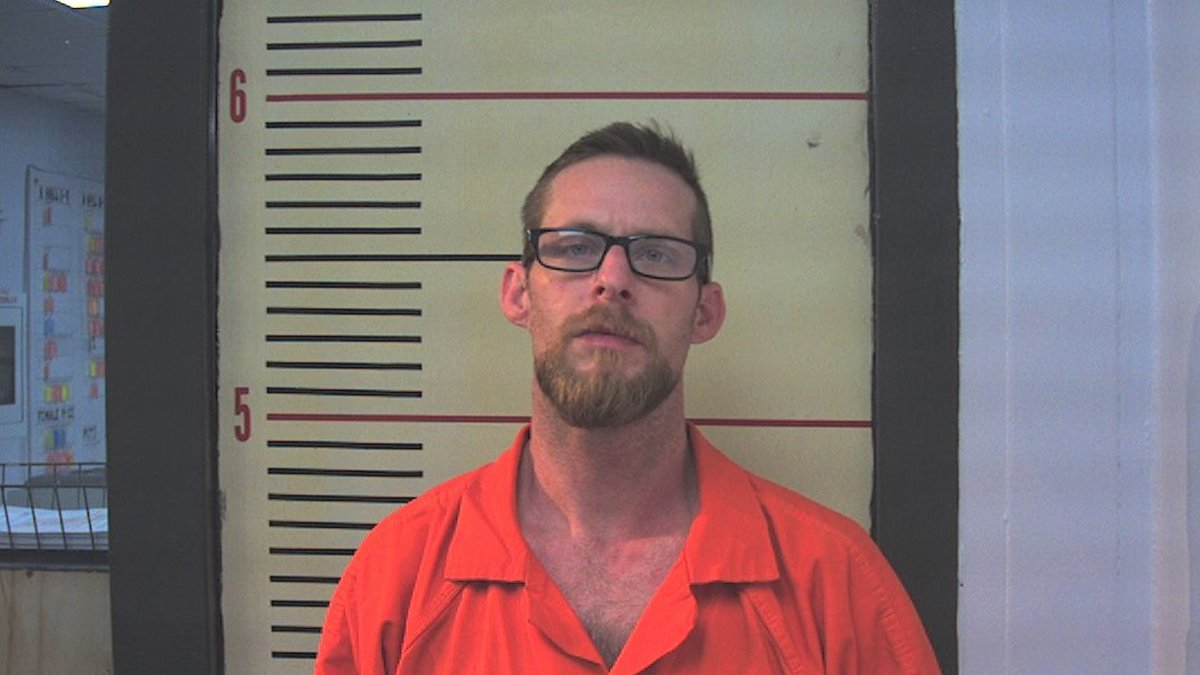 Brent Lee Smith, of Malakoff, is a registered sex offender who was arrested in Van Zandt County...