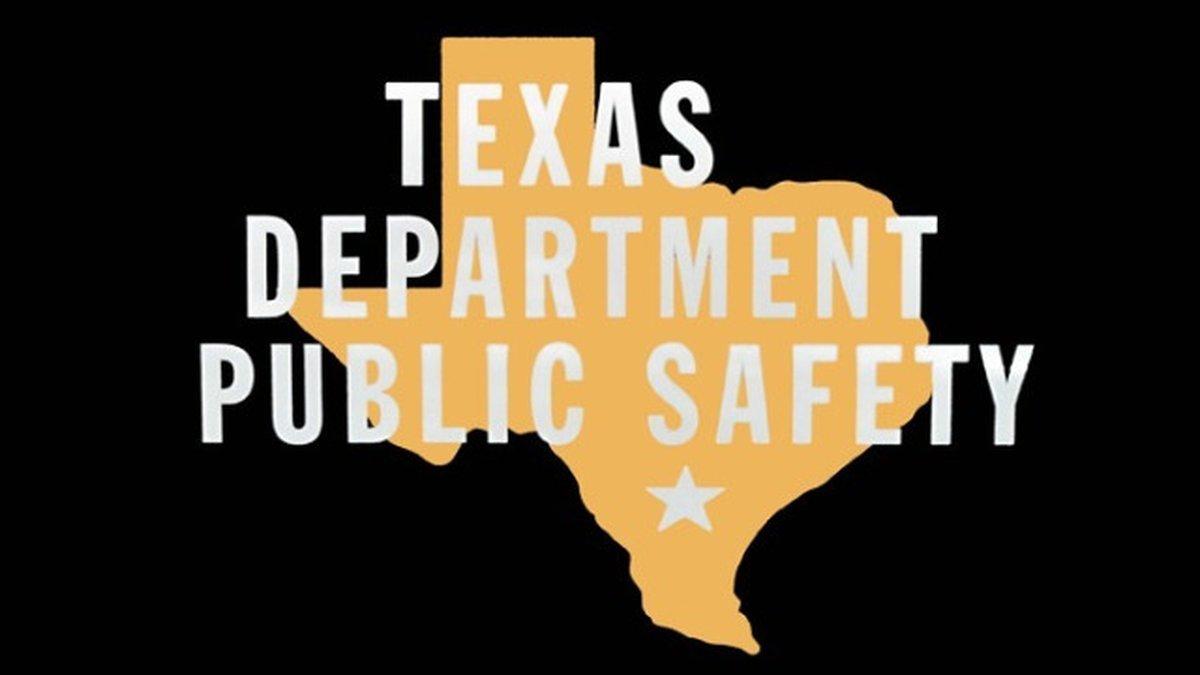 Texas DPS